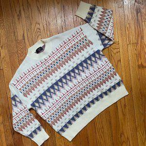 Boho ViciDoll Sweater